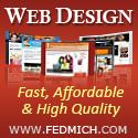 Fedmich Works
